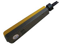 Инструмент e.tool.plint.qh.613.314 кроссовый