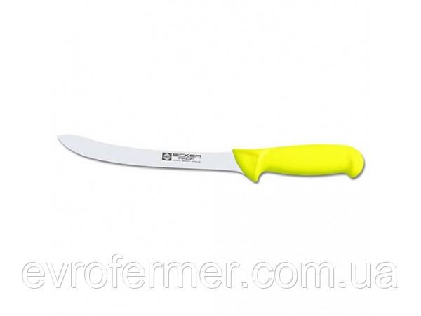 Нож филейный гибкий Eicker 210 мм