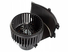 Вентилятор моторчик печки 7E1819021A VW Transporter T5 Multivan