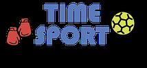 Time Sport - Интернет-магазин спортивных товаров