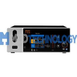 Электрохирургический аппарат, ARC 100, BOWA-electronic