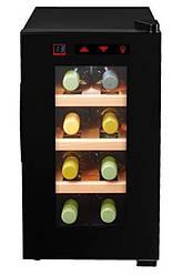 Винный шкаф-холодильник AmbianoMD16703