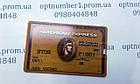Подарочная флешка, usb, usb flash,bankcard,банковская карта, 16/32 гб, фото 5
