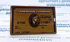 Подарочная флешка, usb, usb flash,bankcard,банковская карта, 16/32 гб, фото 6