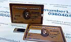 Подарочная флешка, usb, usb flash,bankcard,банковская карта, 16/32 гб, фото 7