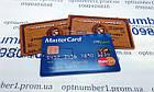 Подарочная флешка, usb, usb flash,bankcard,банковская карта, 16/32 гб, фото 8