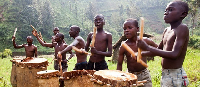 вкусный кофе в зернах из Бурунди заказать с доставкой