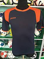 Футбольная форма     J030  (10 комплектов с номерами)
