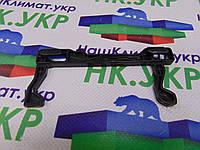 Крючок двери для СВЧ печи Samsung DE64-02430A, фото 1