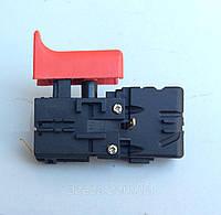 Кнопка дрели Bosch (без регулятора)