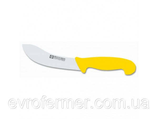 Шкуросъемный нож Eicker серии Manager 180 мм