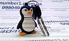 Подарочная флешка, usb, usb flash пингвин, Linux, 16 гб, фото 3