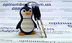Подарочная флешка, usb, usb flash пингвин, Linux, 16 гб, фото 4