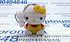 Подарочная флешка, usb, usb flash hello kitty, принцесса 16 гб, фото 3