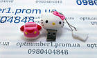 Подарочная флешка, usb, usb flash hello kitty, принцесса 16 гб, фото 4