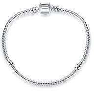 Подвески Pandora в категории серебряные браслеты в Украине. Сравнить ... 852cd9499e216