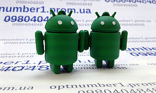 Подарочная флешка, usb, usb flash android, 16 гб