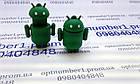 Подарочная флешка, usb, usb flash android, 16 гб, фото 2