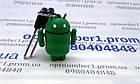 Подарочная флешка, usb, usb flash android, 16 гб, фото 5