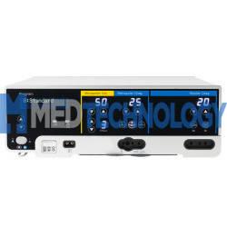 Электрохирургический аппарат, ARC 250, BOWA-electronic