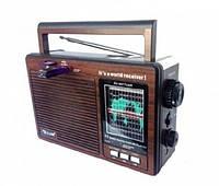 Радиоприемник Golon RX-9977UAR, фото 1