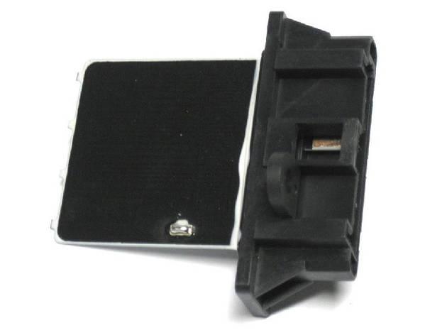 Реостат печки резистор Nissan Micra K11 92-03 микра, фото 2