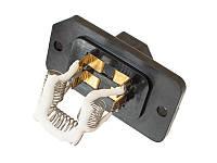 Реостат печки резистор 515088LN JGM100110 Land Rover Freelander фрилендер