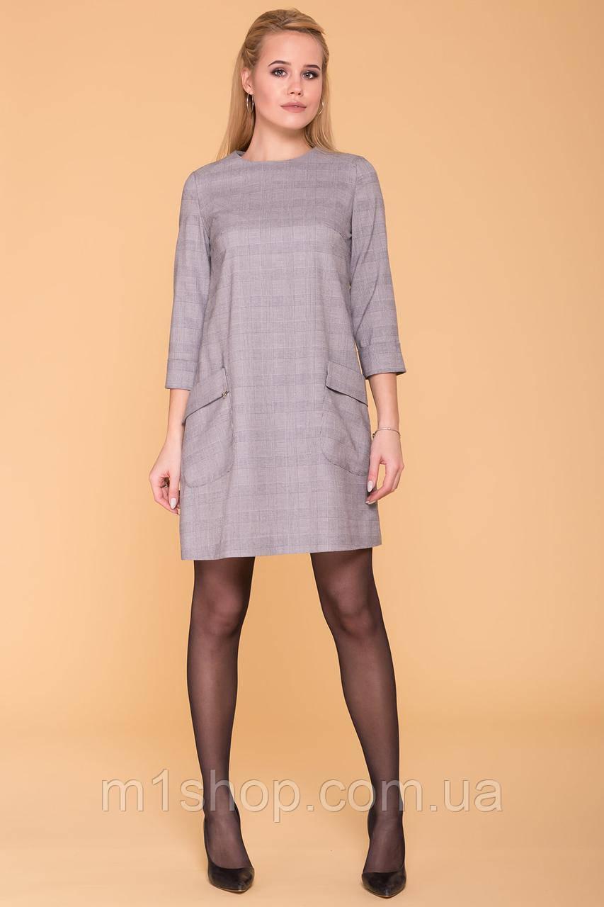 платье Modus Соул 6305