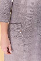платье Modus Соул 6305, фото 3