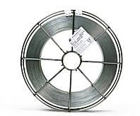 Сварочная проволока Aristrod 12,50 Ф1,2мм (катушка 18кг) ESAB
