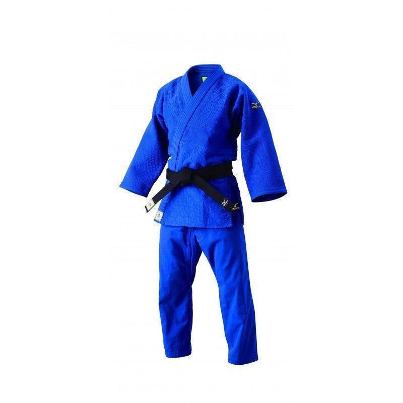 Дзюдоги IJF 2015 Yusho Blue 5A5127-22