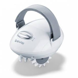 Массажер електричний для тіла антицелюлітний Beurer CM 50