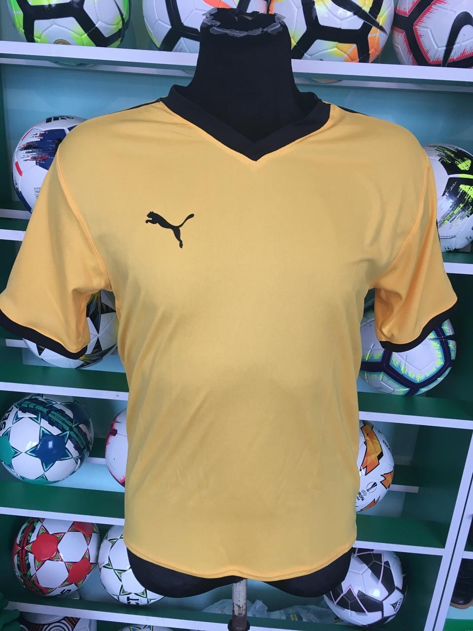 Футбольная форма     P028    (8 комплектов c номерами)