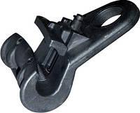 Подвесной зажим e.h.clamp.pro.1a.25.120, 25-120 кв.мм, тип А
