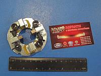 Щеточный узел стартера JAC 1020 (Джак 1020)