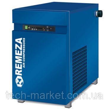 Рефрижераторный осушитель REMEZA RFD 820
