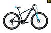 """Велосипед Avanti BOOST 650B 27.5"""" 2019"""