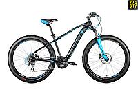 """Велосипед Avanti BOOST 650B 27.5"""" 2019, фото 1"""