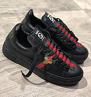 fa6529d4 Брендовая обувь оптом в Одессе. Сравнить цены, купить ...