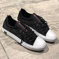 Мужские кроссовки,Кеды Gucci