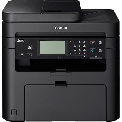 Canon i-SENSYS MF247dw with Wi-Fi (1418C097)