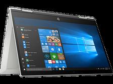 Ноутбук HP Envy x360 15-aq273cl (X7U54UA) (RB)