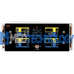 ARC 350 (BOWA-Electronic) Электрохирургический аппарат