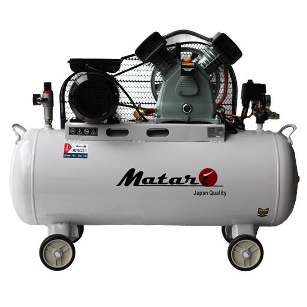 Компрессор Matari M 290 C22-1