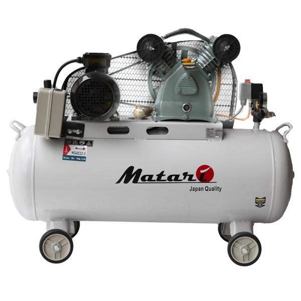 Компрессор Matari M 340 C22-3