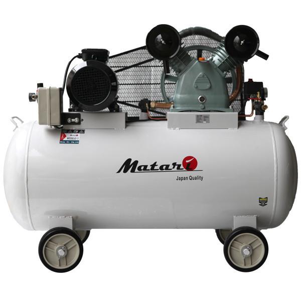 Компрессор Matari M 550 E40-3