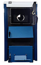 Котел твердотопливный Корди АОТВ серия С,СТ (10-40 кВт), фото 3
