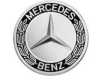 Автозапчасти Mercedes