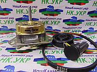 Ремкомплект для стиральной машины полуавтомат (двигатель стирки, ремень, конденсатор, сальник 95-95 мм.), фото 1