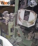 Двусторонний торцовочно-сверлильный станок Balestrini MIA, фото 6